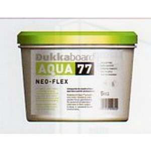 Neo-Flex waterproofer 5kg