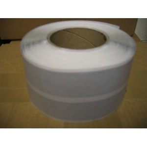 Self Adhesive Waterproof Tape 10metre roll