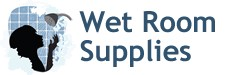 Wet Room Supplies