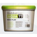 Neo-Flex waterproofer 10kg