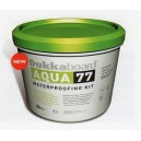 Dukkaboard Aqua77 Waterproofing kit